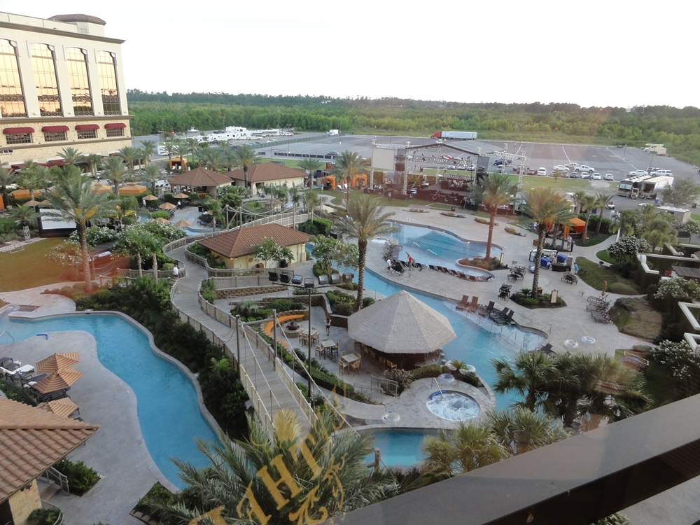 Laberge du luc casino lake charles casino bargains